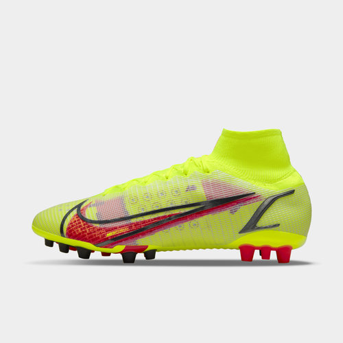Mercurial Superfly Elite DF Artificial Ground Football Boots
