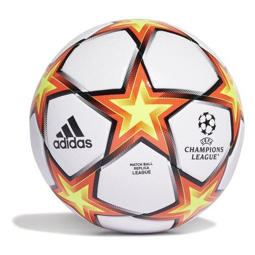 adidas UCL Top Training Football