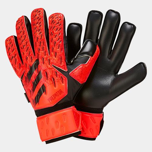 Predator FS Goalkeeper Gloves