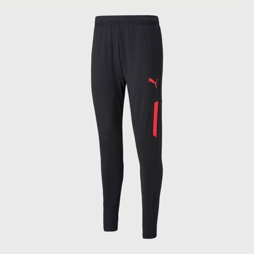 Individual Cup Training Pants