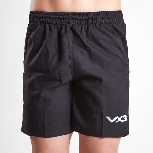 Core Kids Training Shorts