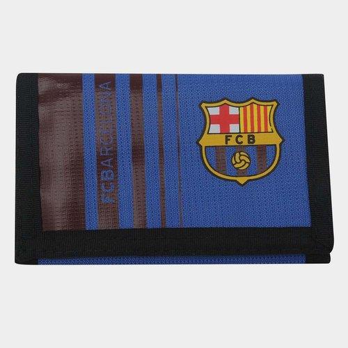 Football Wallet