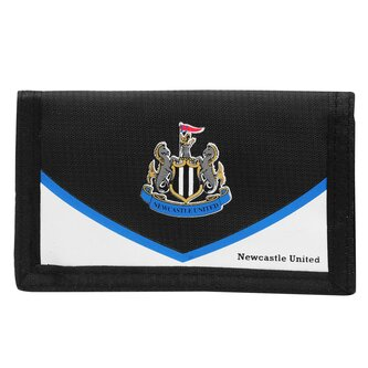 Newcastle United Wallet
