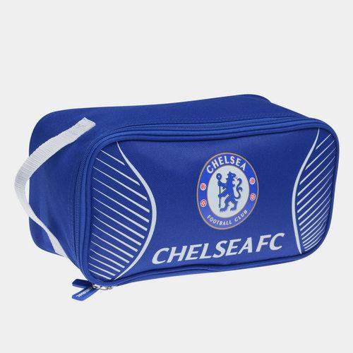 Football Shoebag