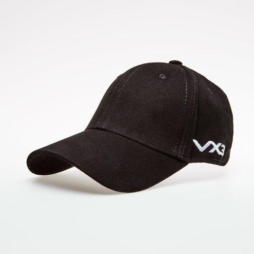 VX-3 Baseball Cap