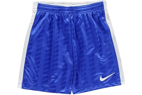 Academy Shorts Junior Boys