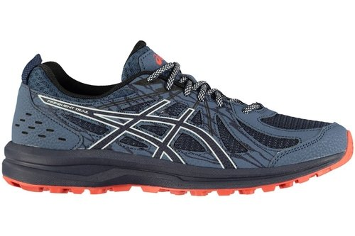 Frequent XT Mens Trail Running Shoes
