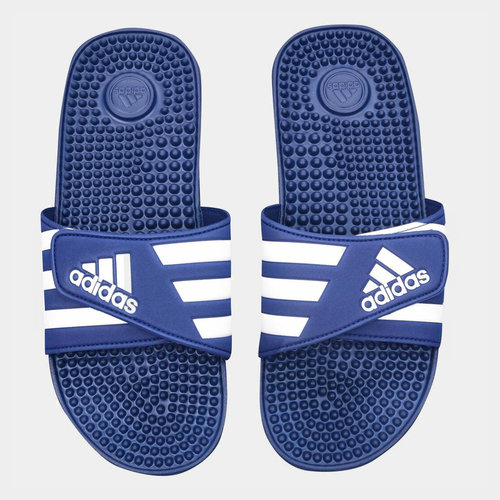 Adissage Mens Slider Sandals