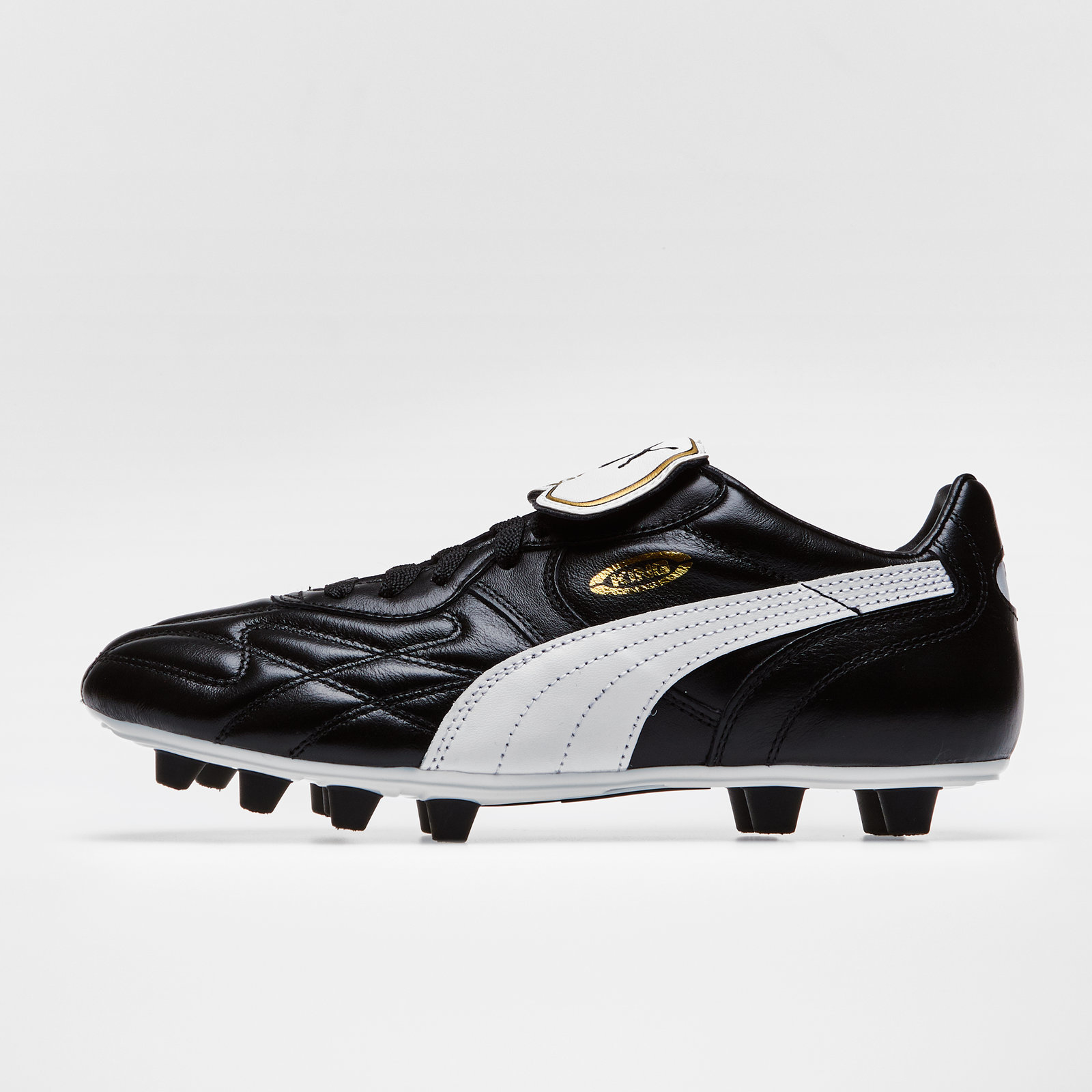 Football King Top Classic FG Football Boots
