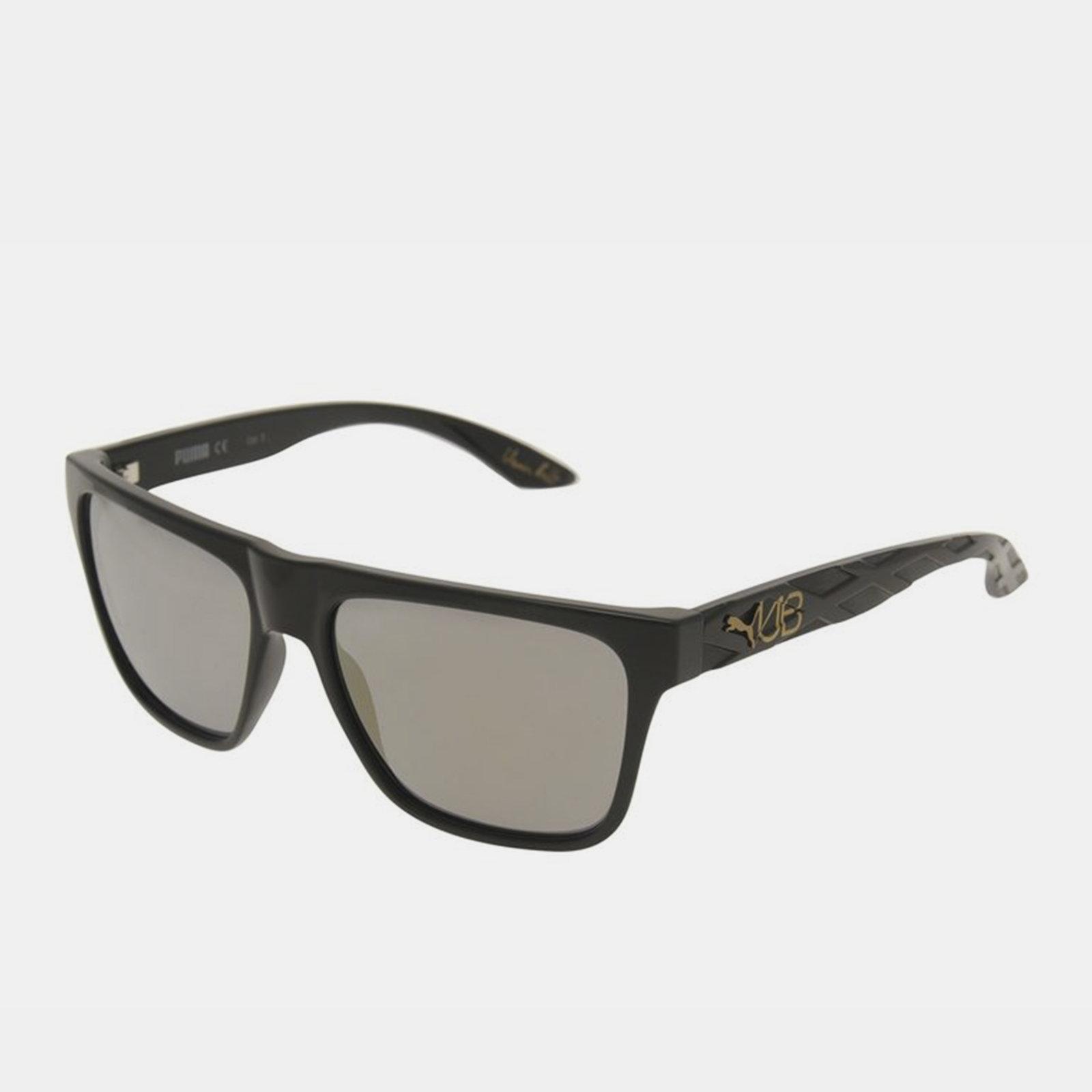 Usain Bolt Wayfarer Sunglasses