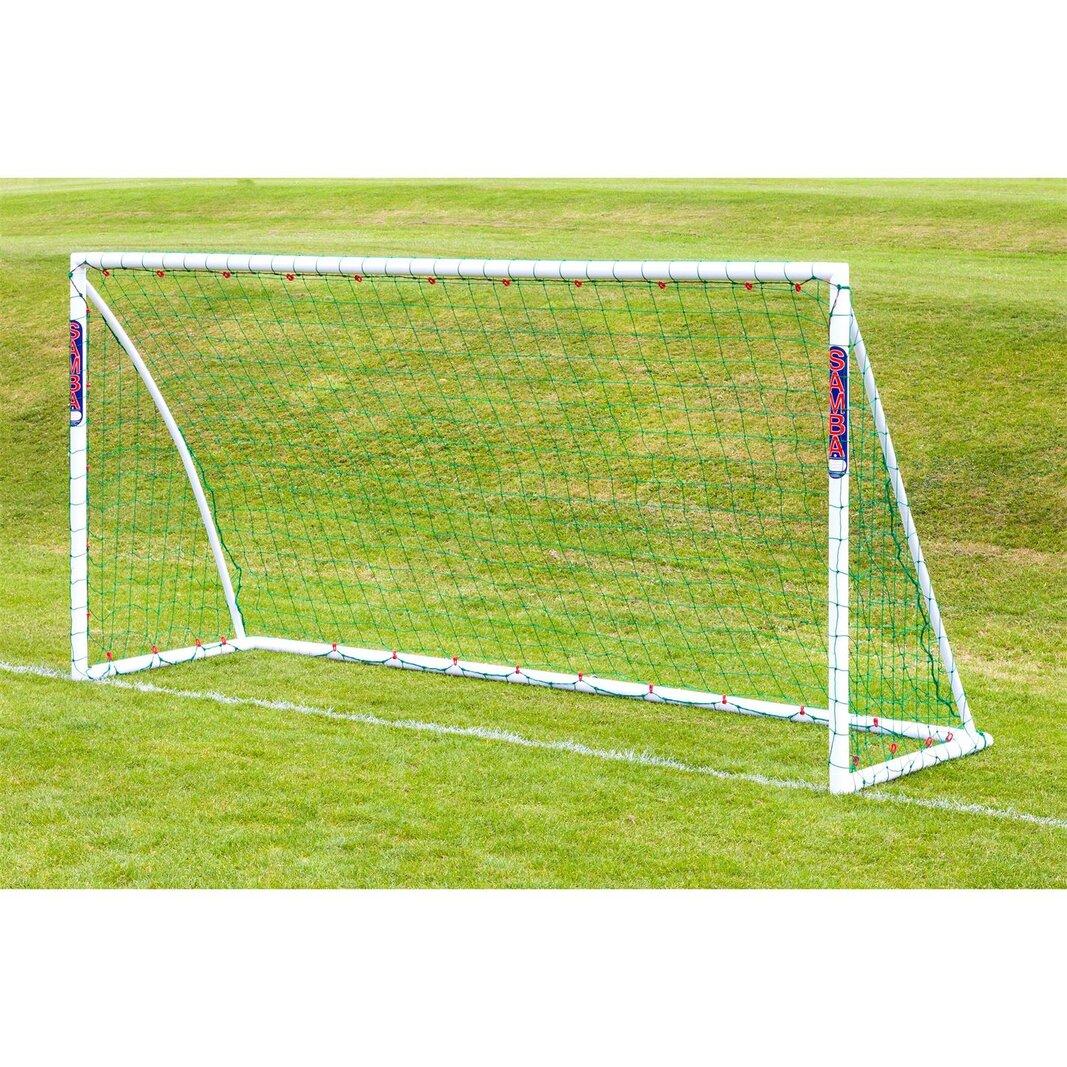 Image of 12x6 Fun Goal