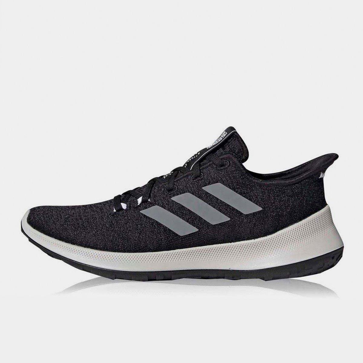 Sensebounce Ladies Running Shoes