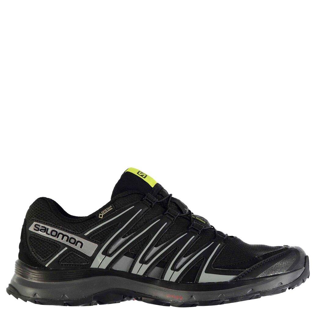 XA Lite GTX Mens Trail Running Shoes
