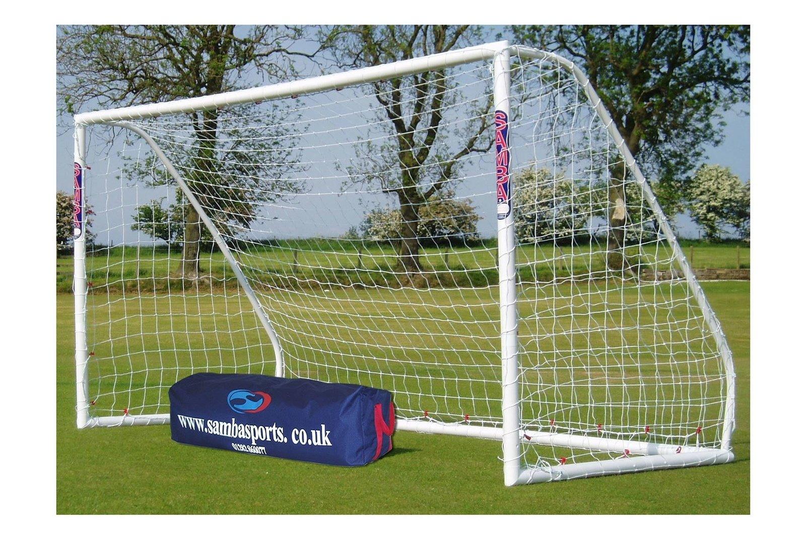 Image of 12x6 Match Goal