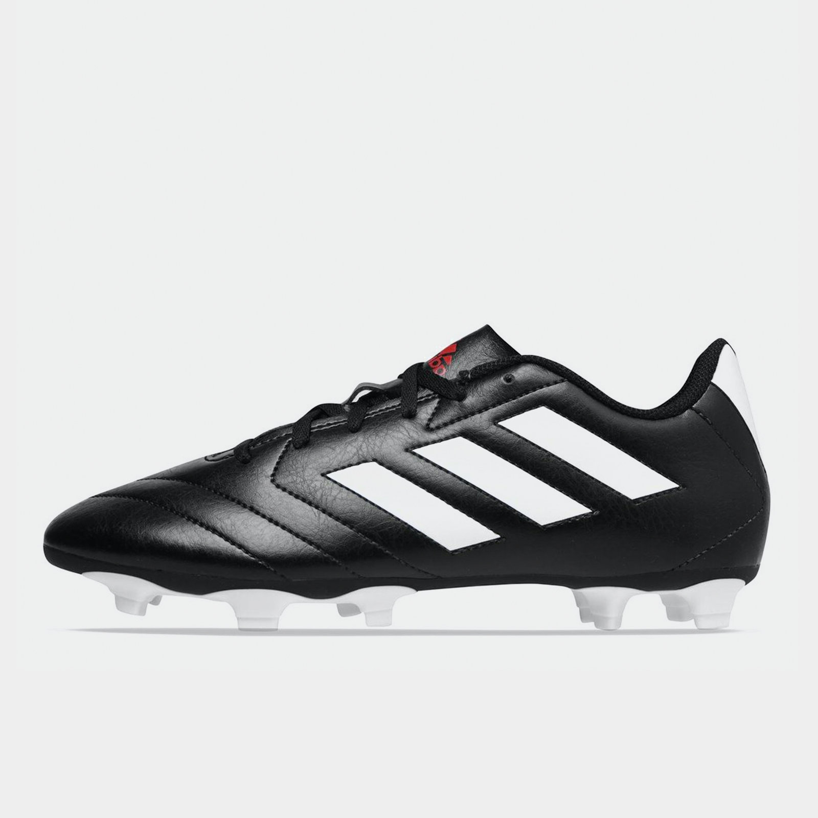 Goletto VII Football Boots Firm Ground