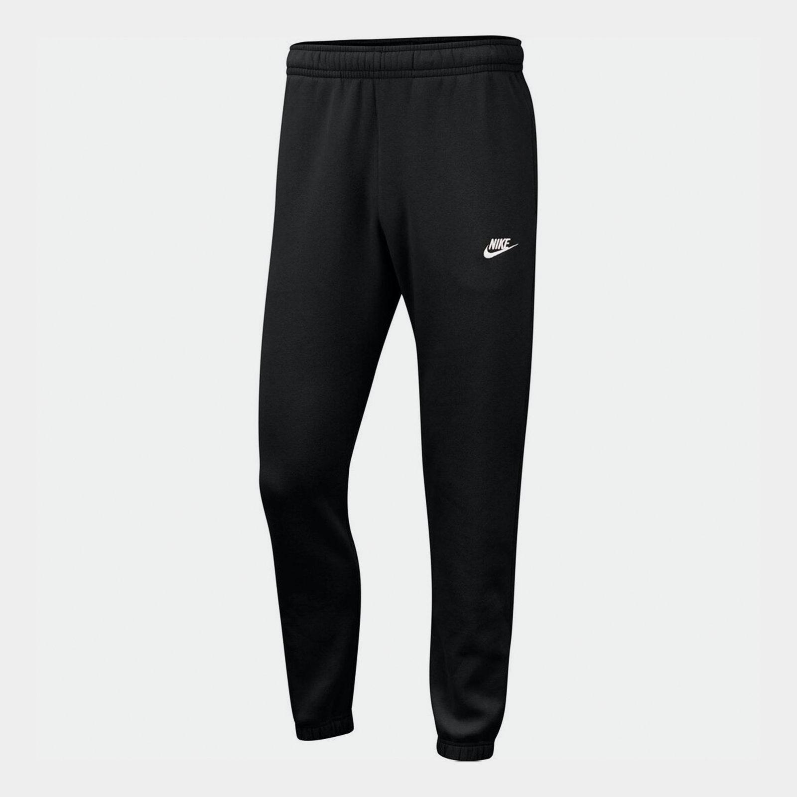 Sportswear Club Fleece Mens Pants