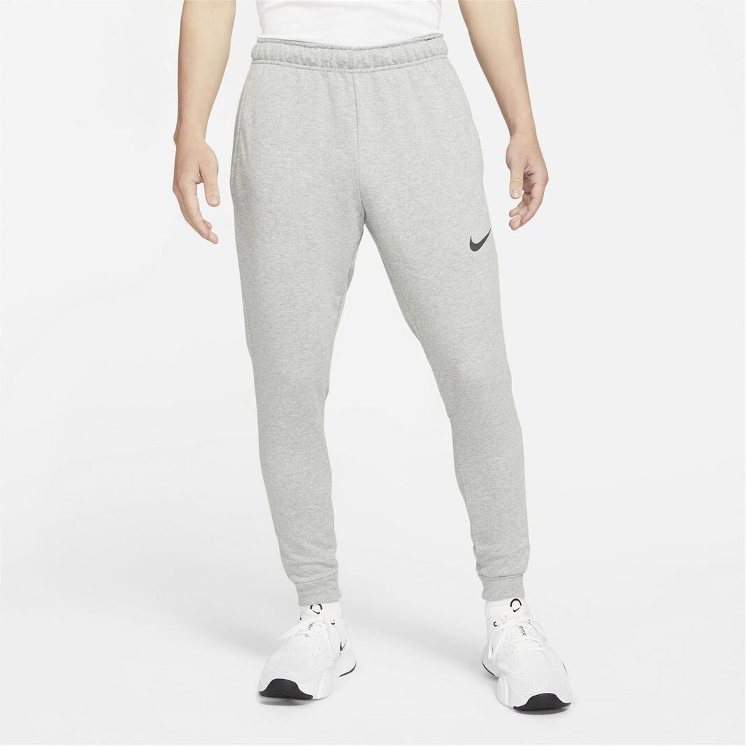 Dri FIT Mens Fleece Training Pants