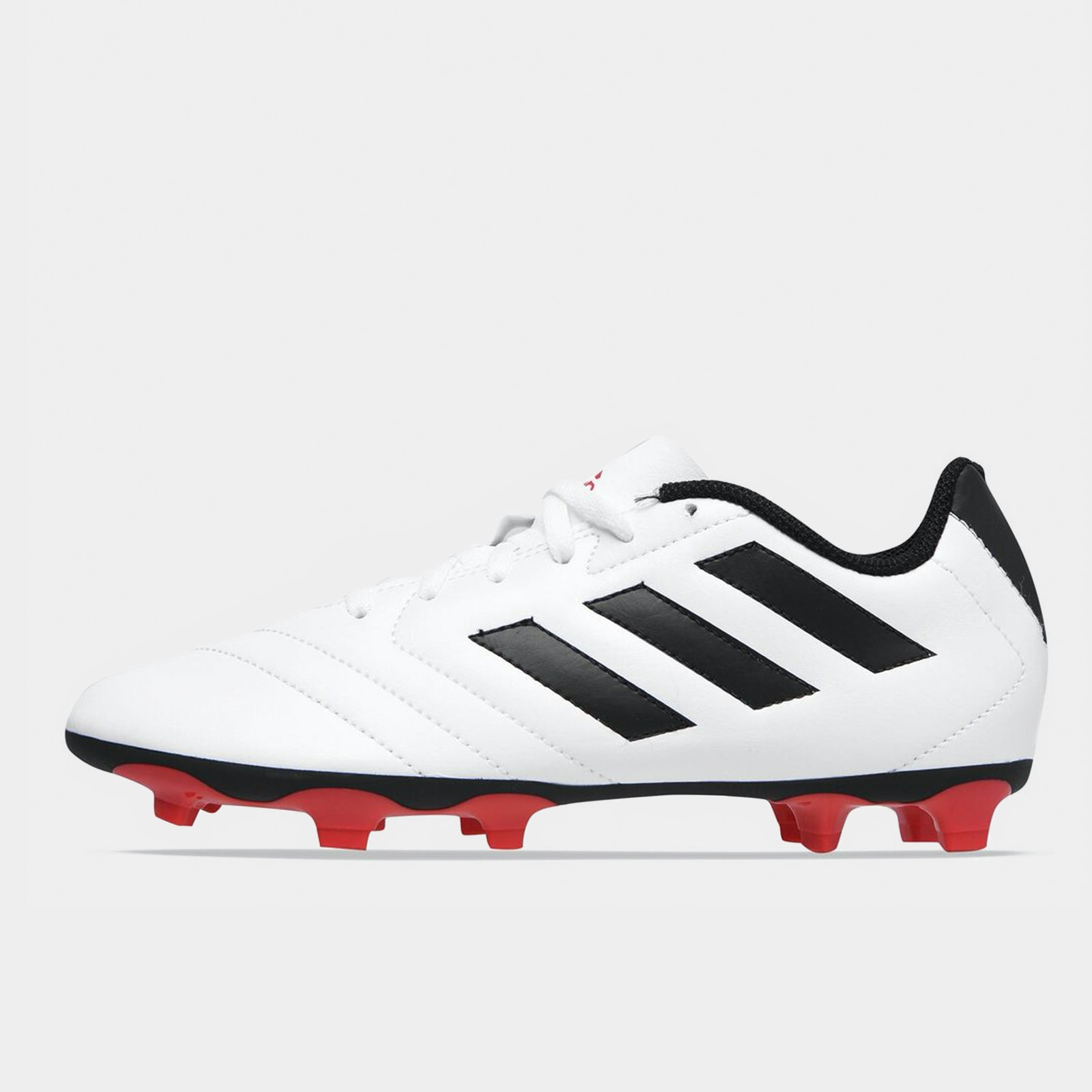 Goletto Junior FG Football Boots