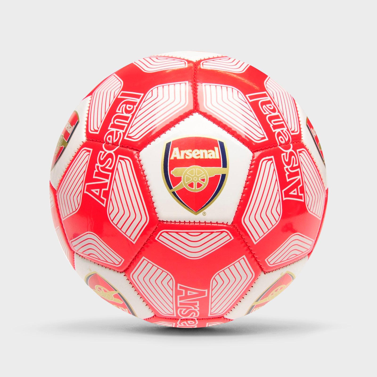 Arsenal Nexus Football