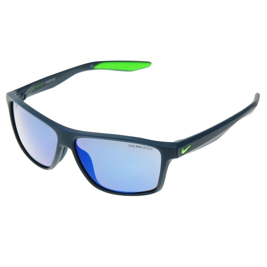 Premier EV1072 Sunglasses