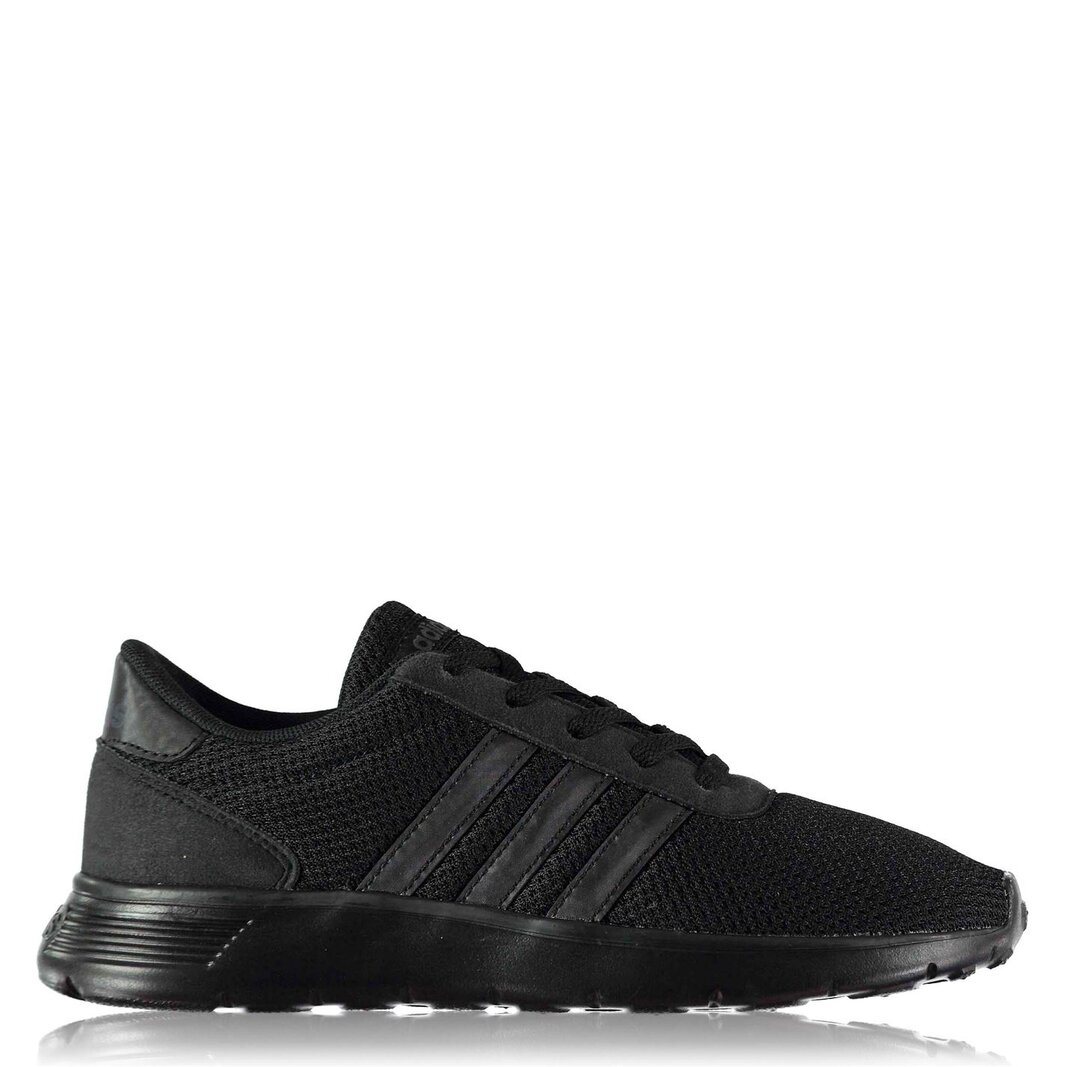 Lite Racer Child Boys Trainers