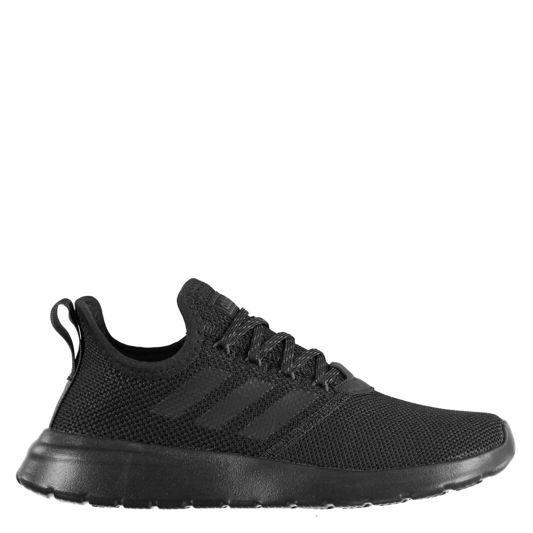 Lite Racer Rbn Mens Trainers