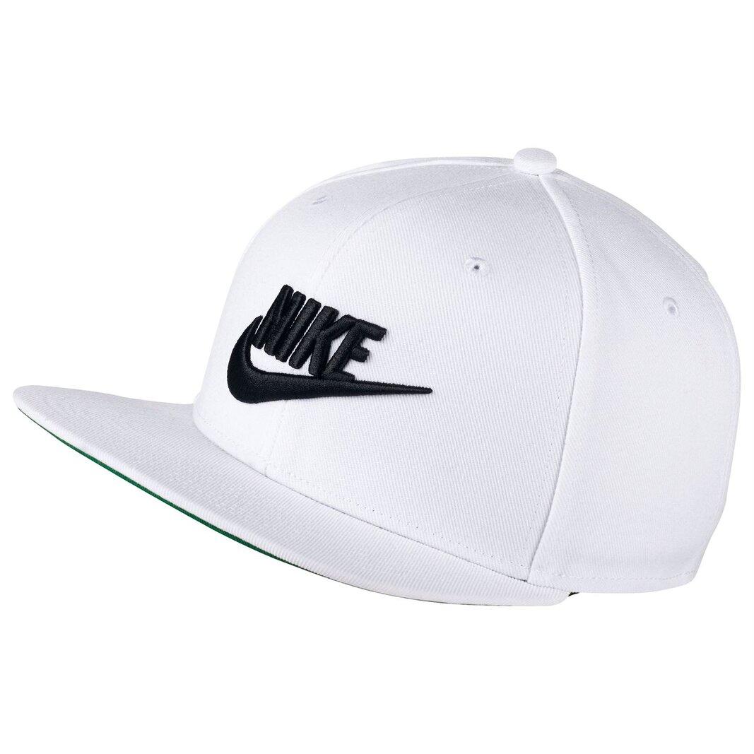 Pro Unisex Sportswear Cap
