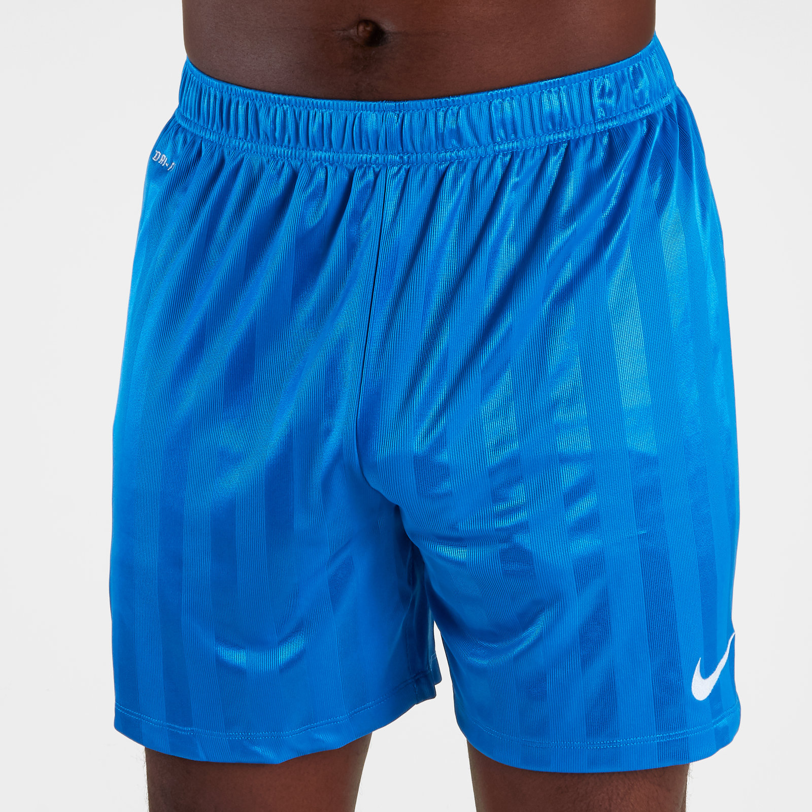 Image of Academy Jacquard Training Shorts