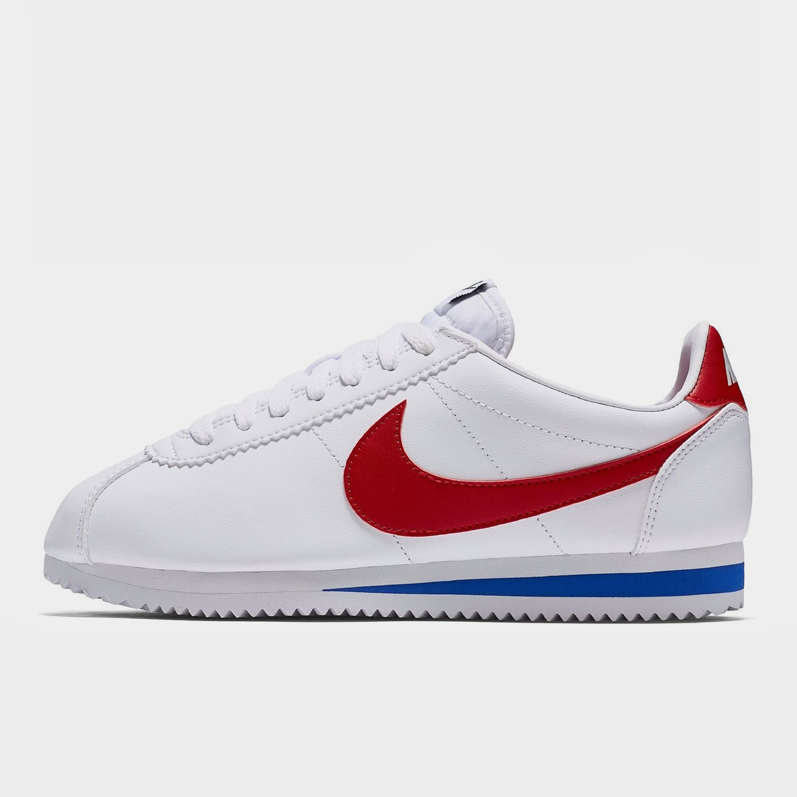 Classic Cortez Womens Shoe