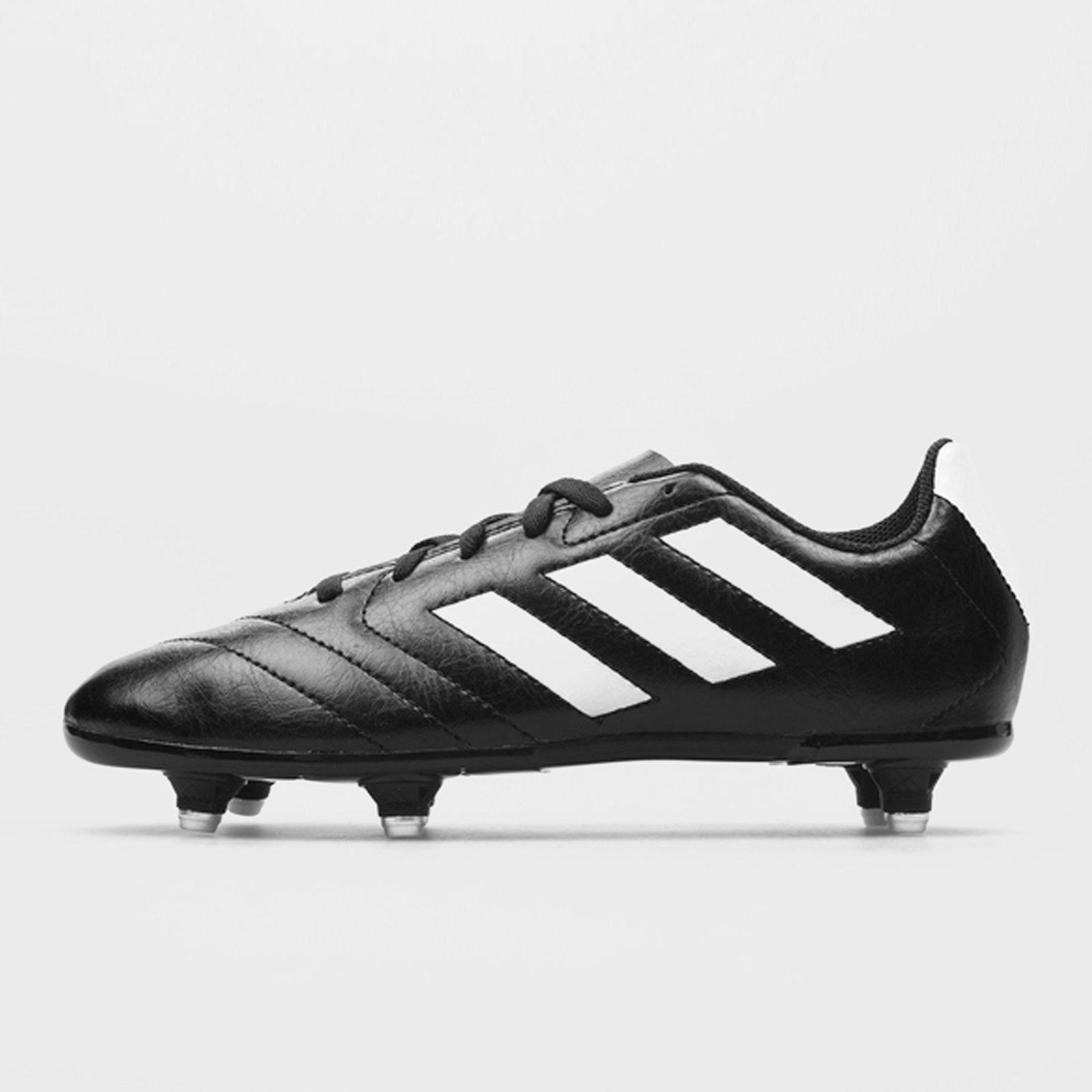 Goletto SG Football Boots Junior