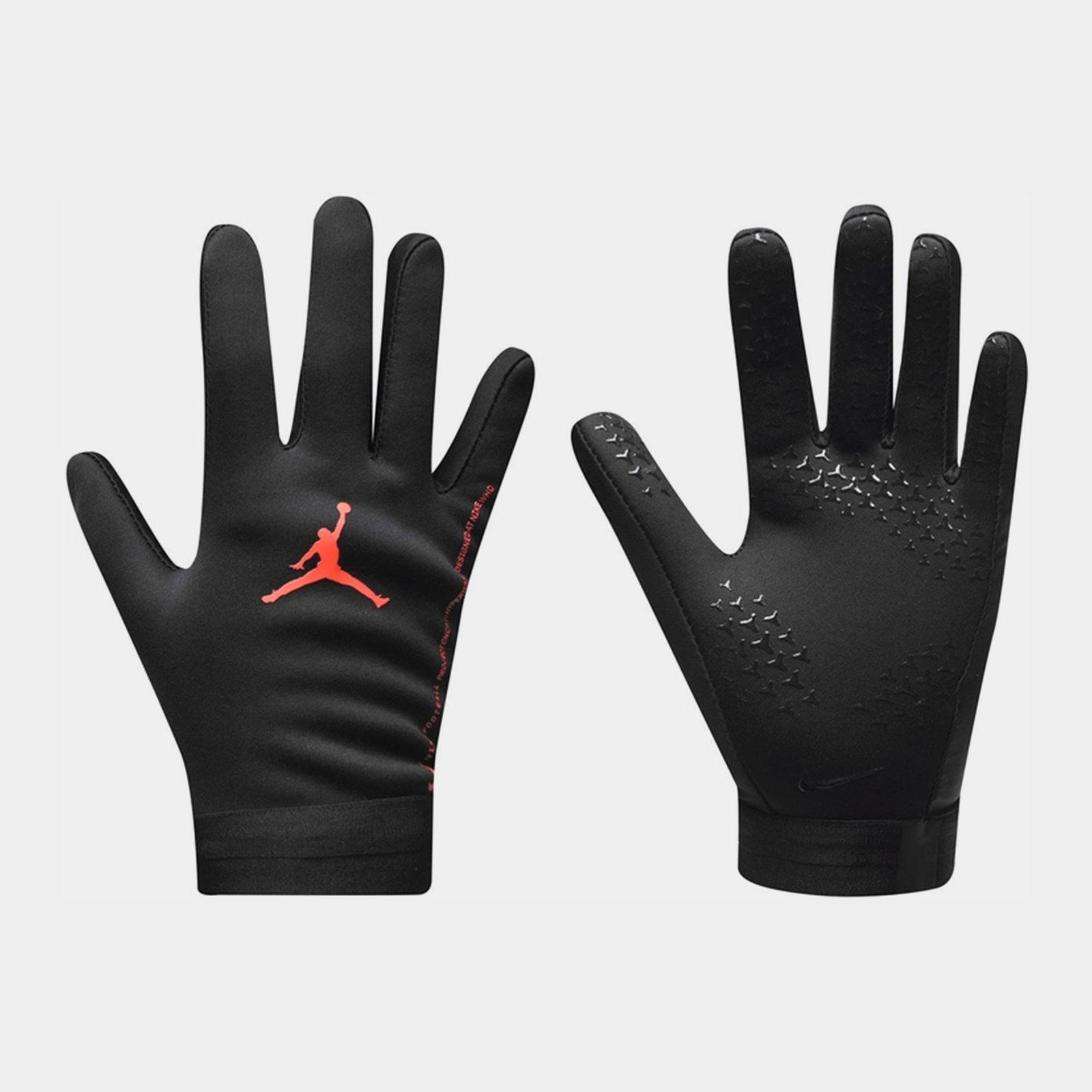 PSG Mens Jordan Gloves