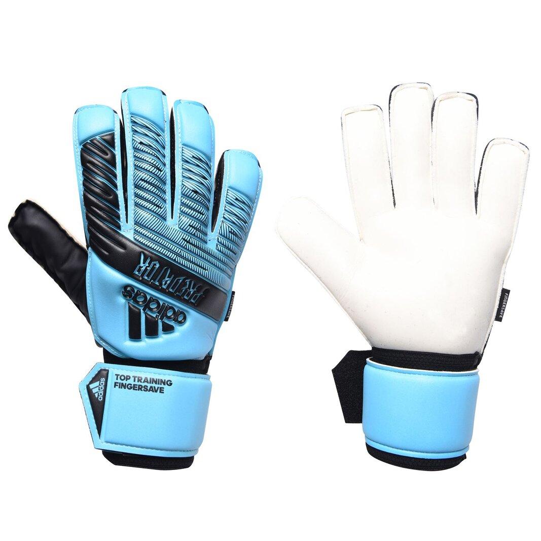 Predator Training FS Goalkeeper Gloves