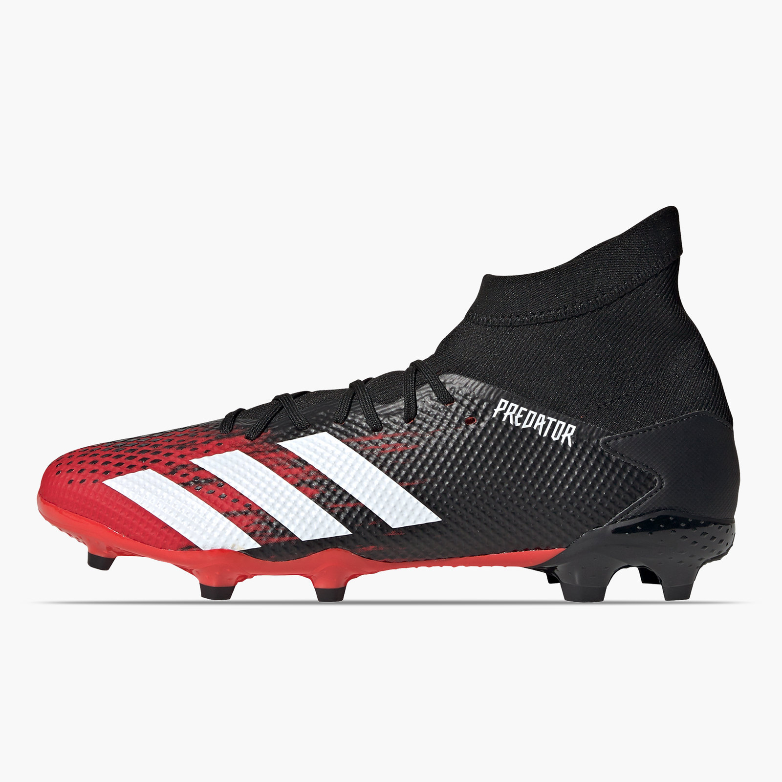 Predator 20.3 Mens FG Football Boots