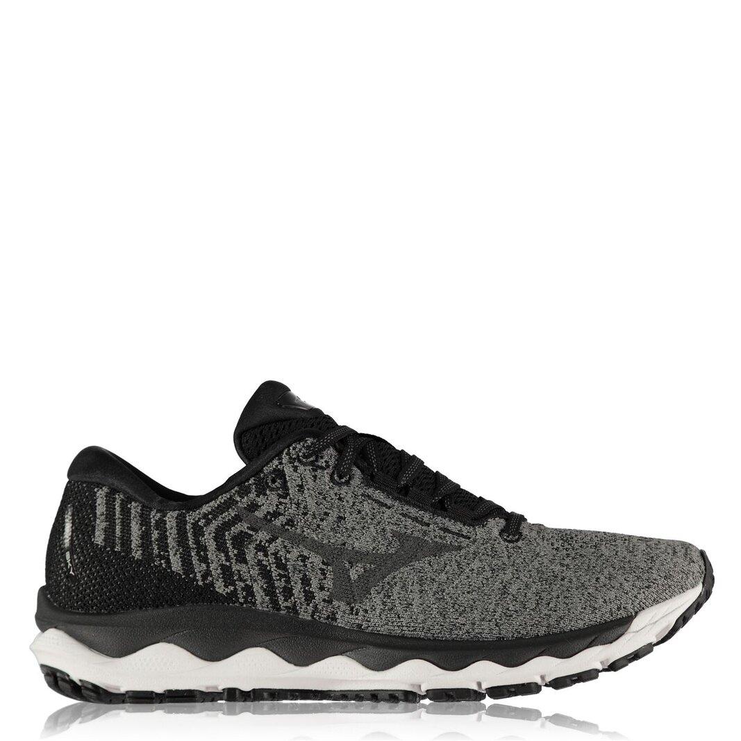 Wave Sky Waveknit 3 Running Shoes Mens
