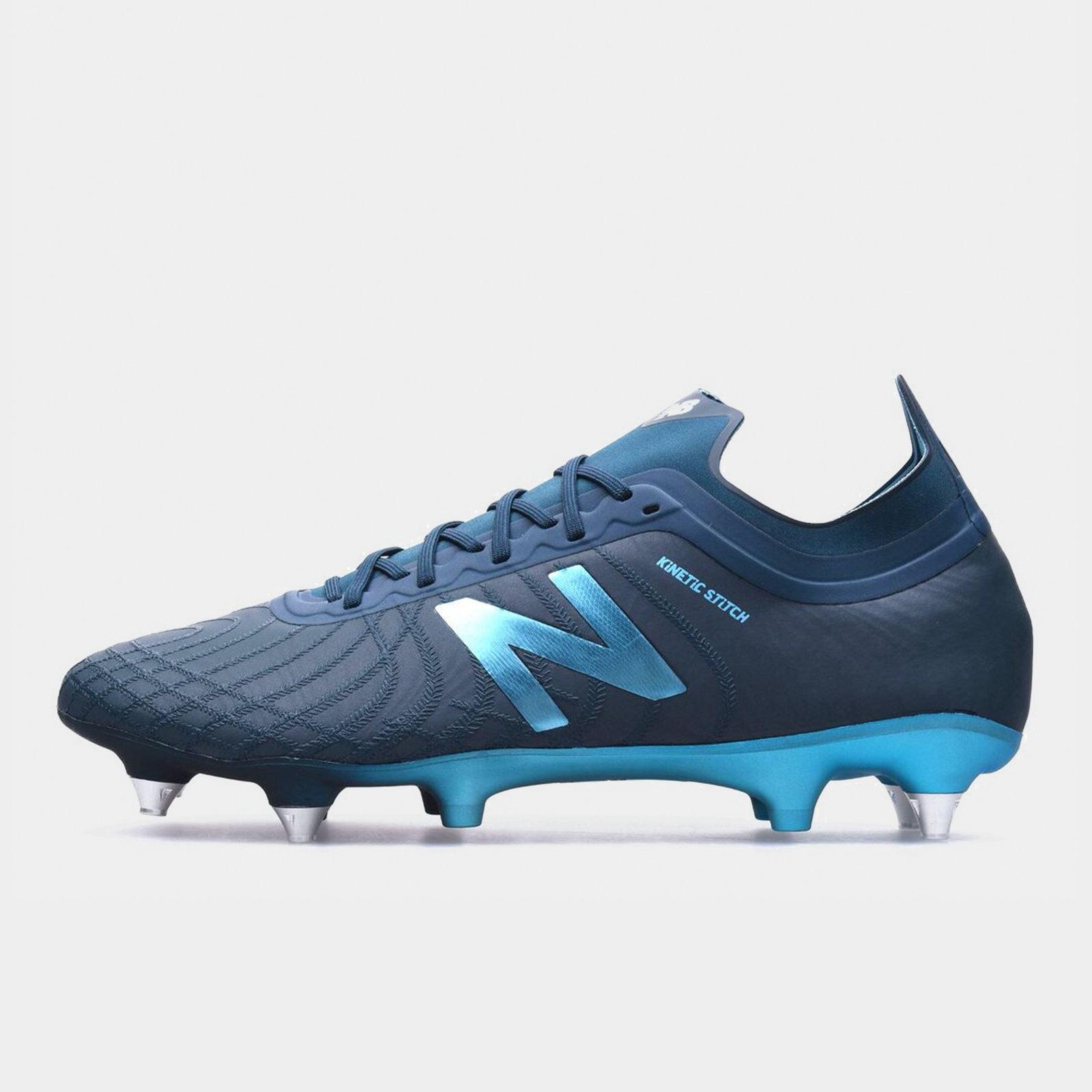 Tekala V2 Pro Mens SG Football Boots
