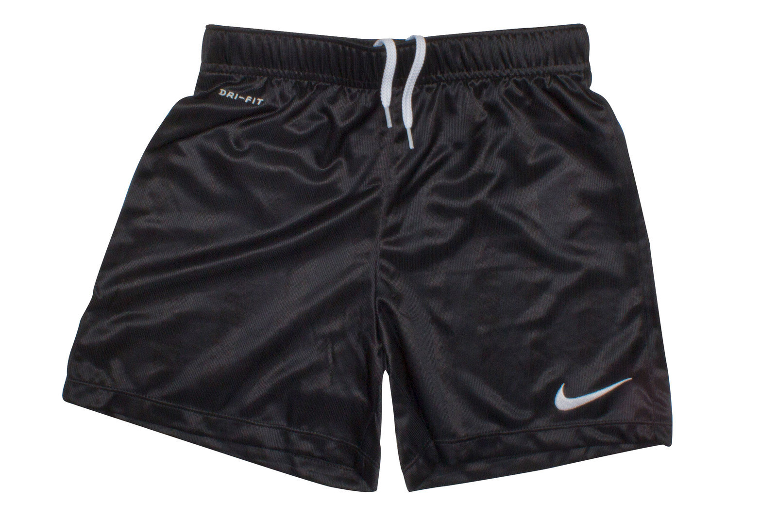 Image of Academy Jacquard Kids Training Shorts