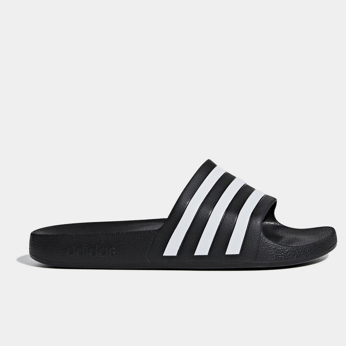Slide Shower Sandals