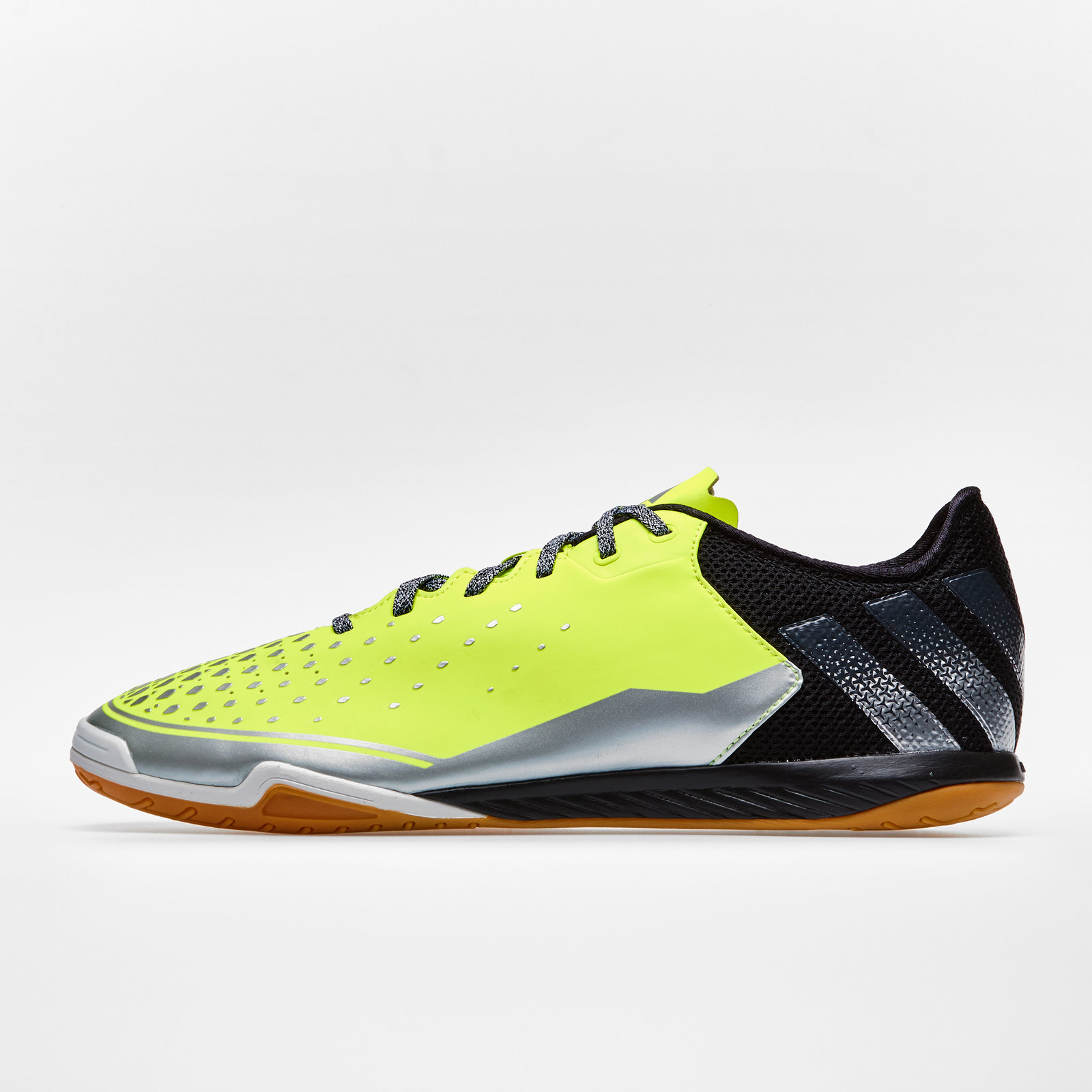 Image of Ace 16.2 Court Football Trainers