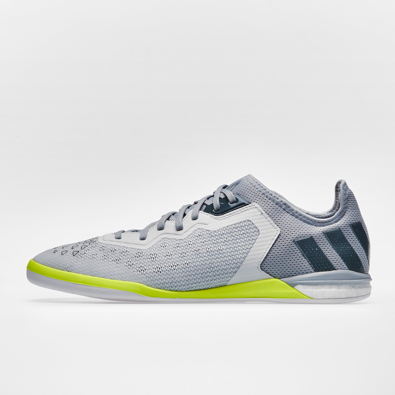 Image of Ace 16.1 Court Football Trainers