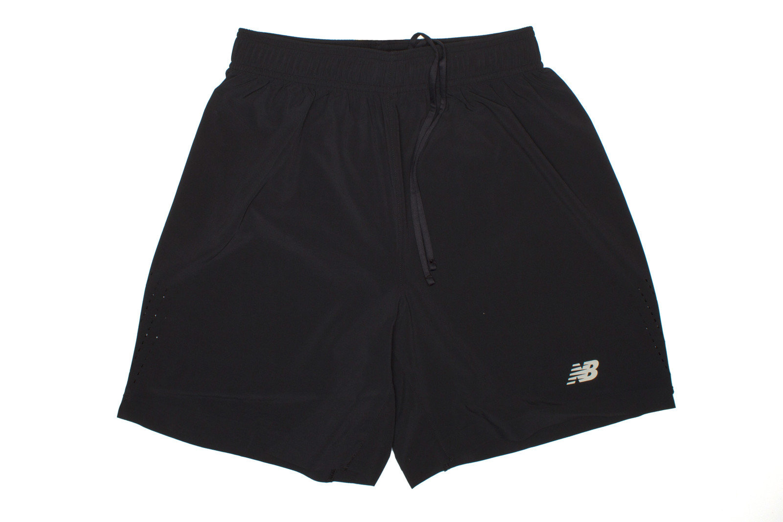Image of 7inch Shift Training Shorts