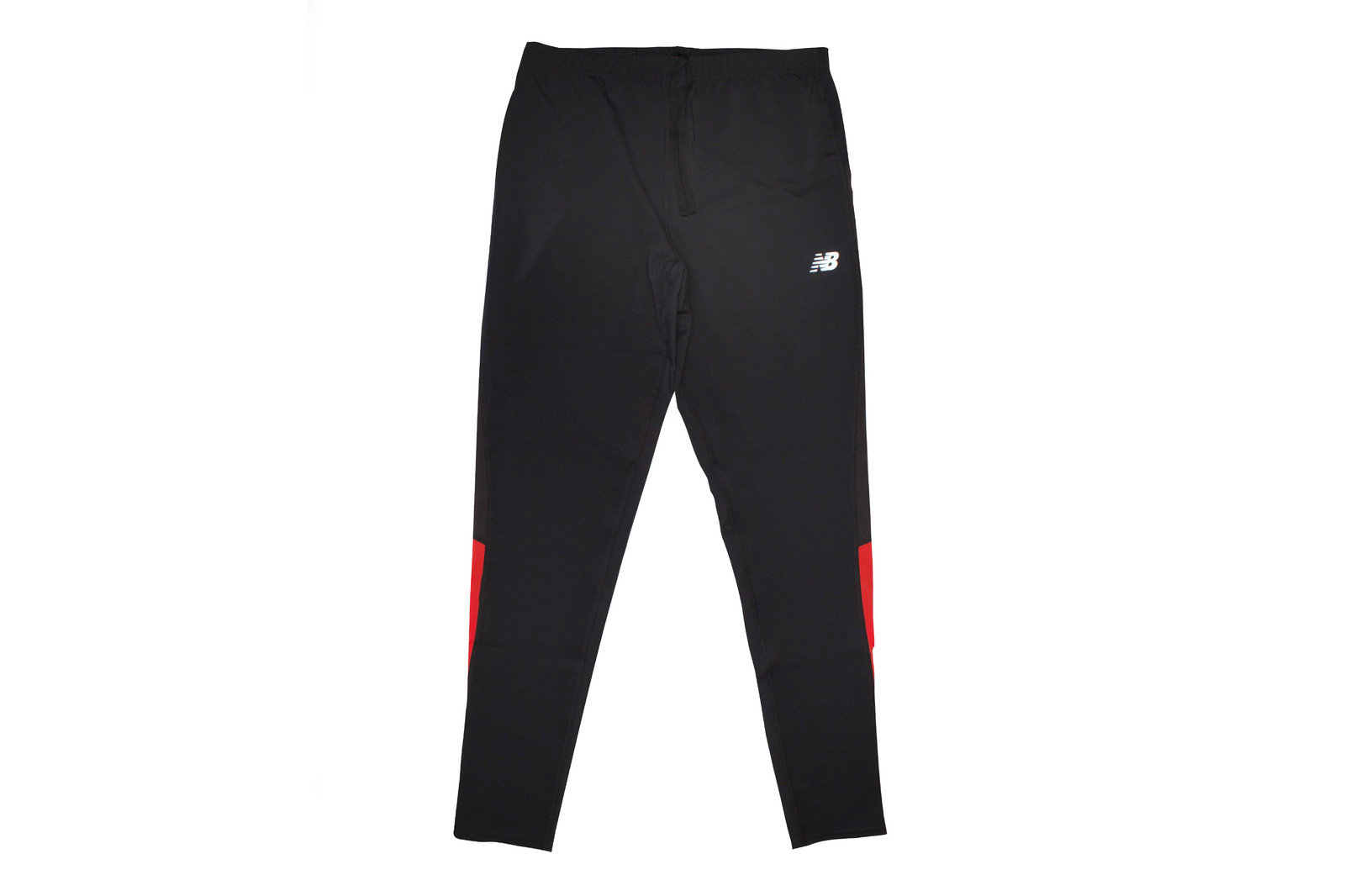 Image of Accelerate Performance Training Tights