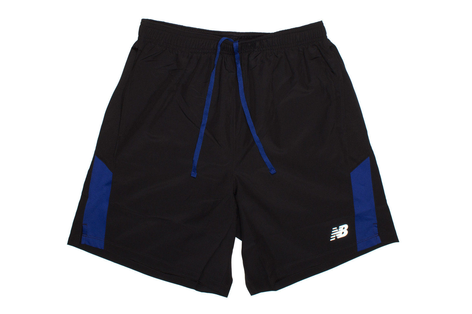Image of Accelerate 7Inch Training Shorts