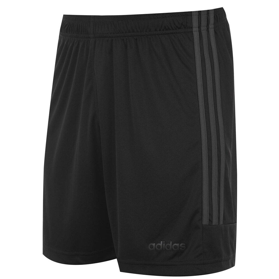 Mens Sereno Training Shorts