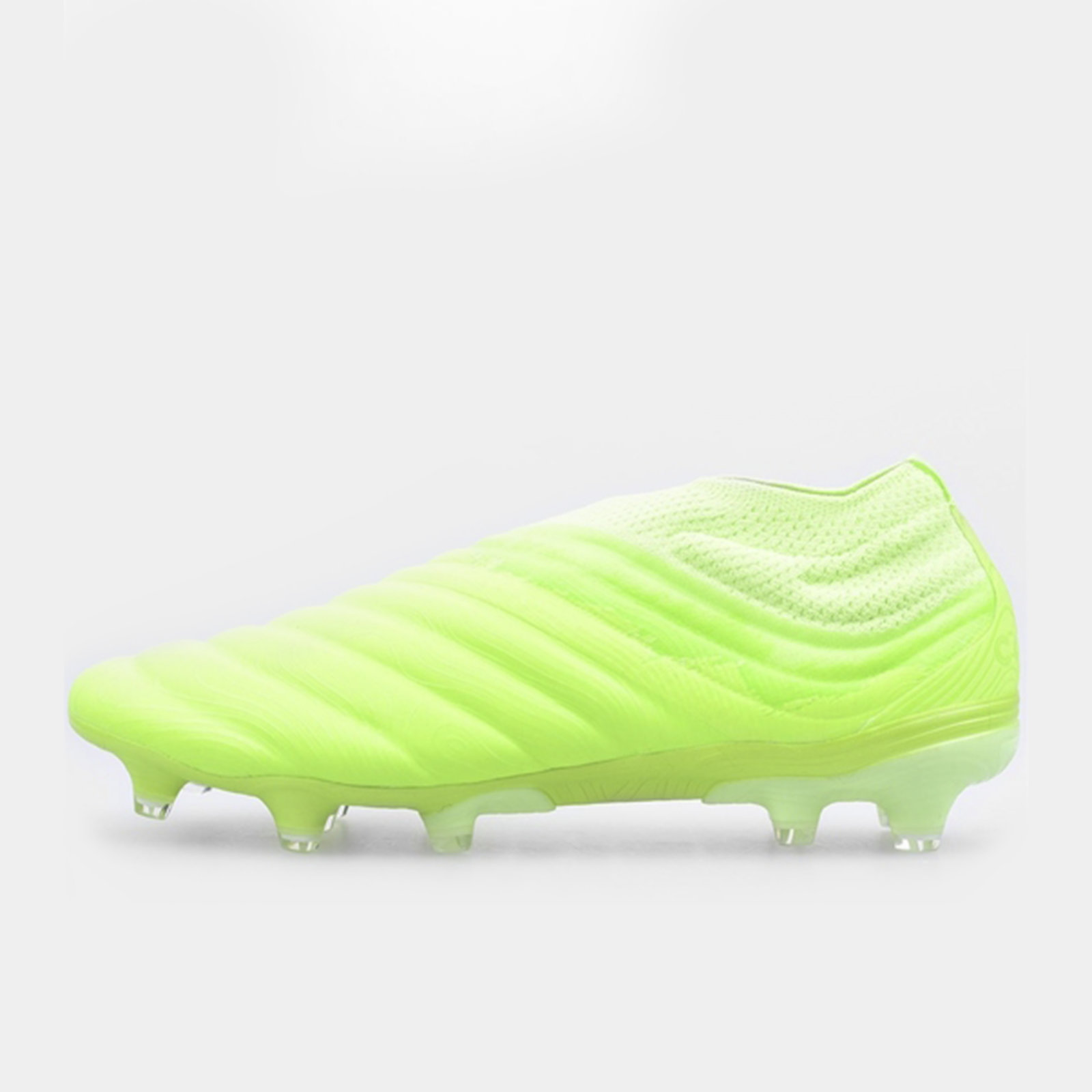 Copa 20+ Football Boots Firm Ground