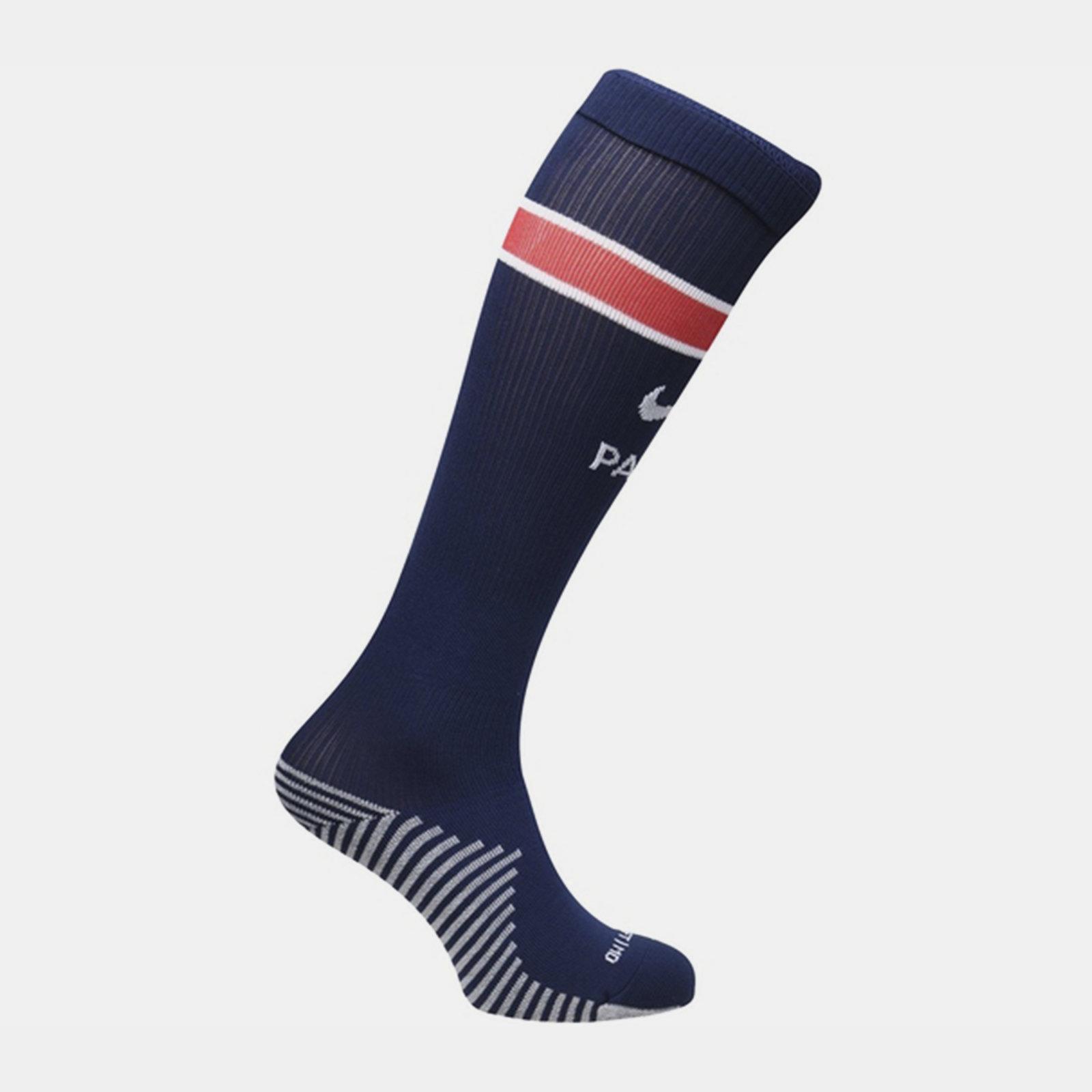 Paris Saint Germain Home Socks 20/21