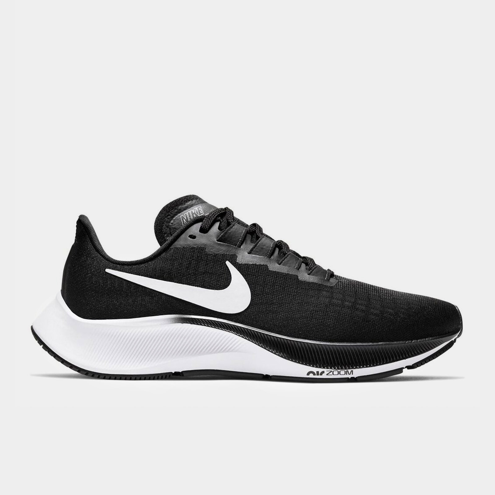Zoom Pegasus 37 Running Shoes Ladies