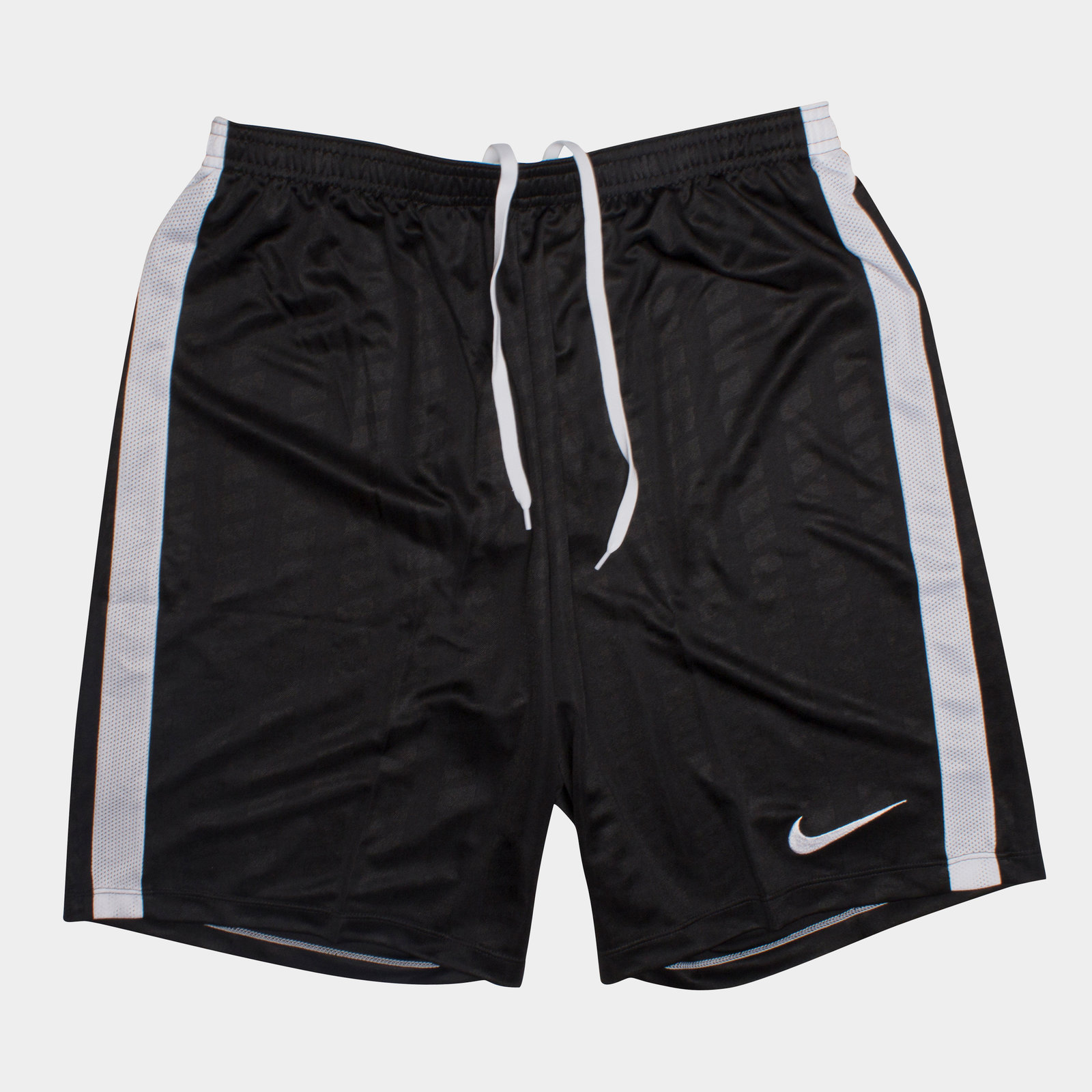Image of Academy Football Training Shorts