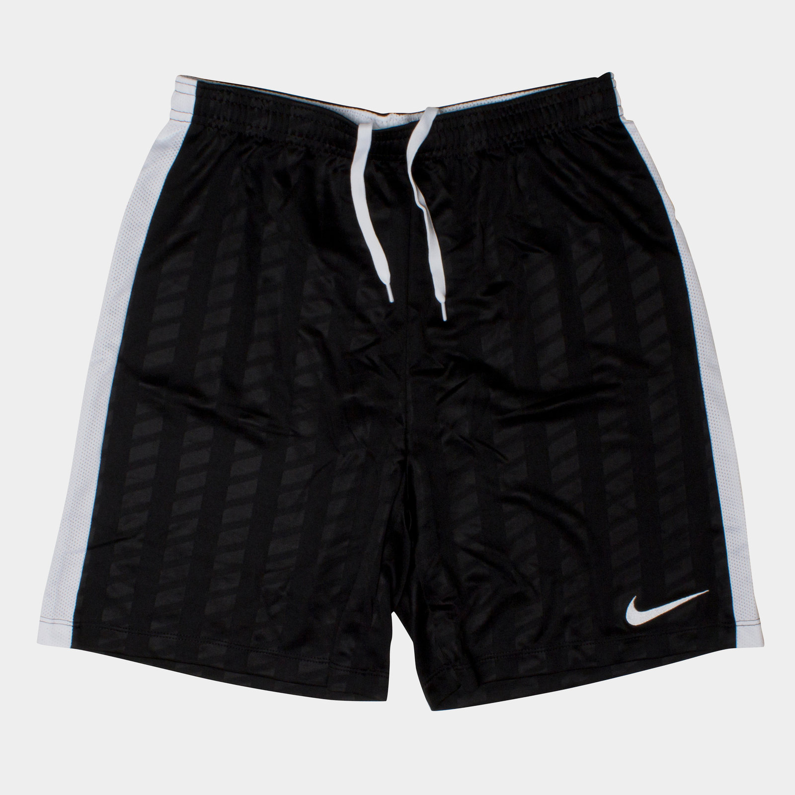 Image of Academy Kids Football Training Shorts