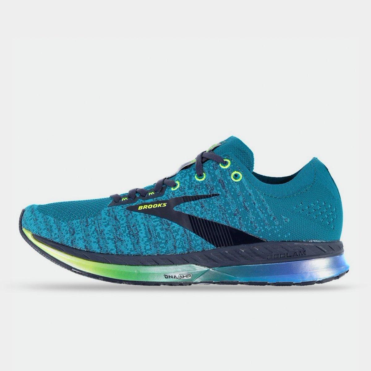 Bedlam 2 Mens Running Shoes