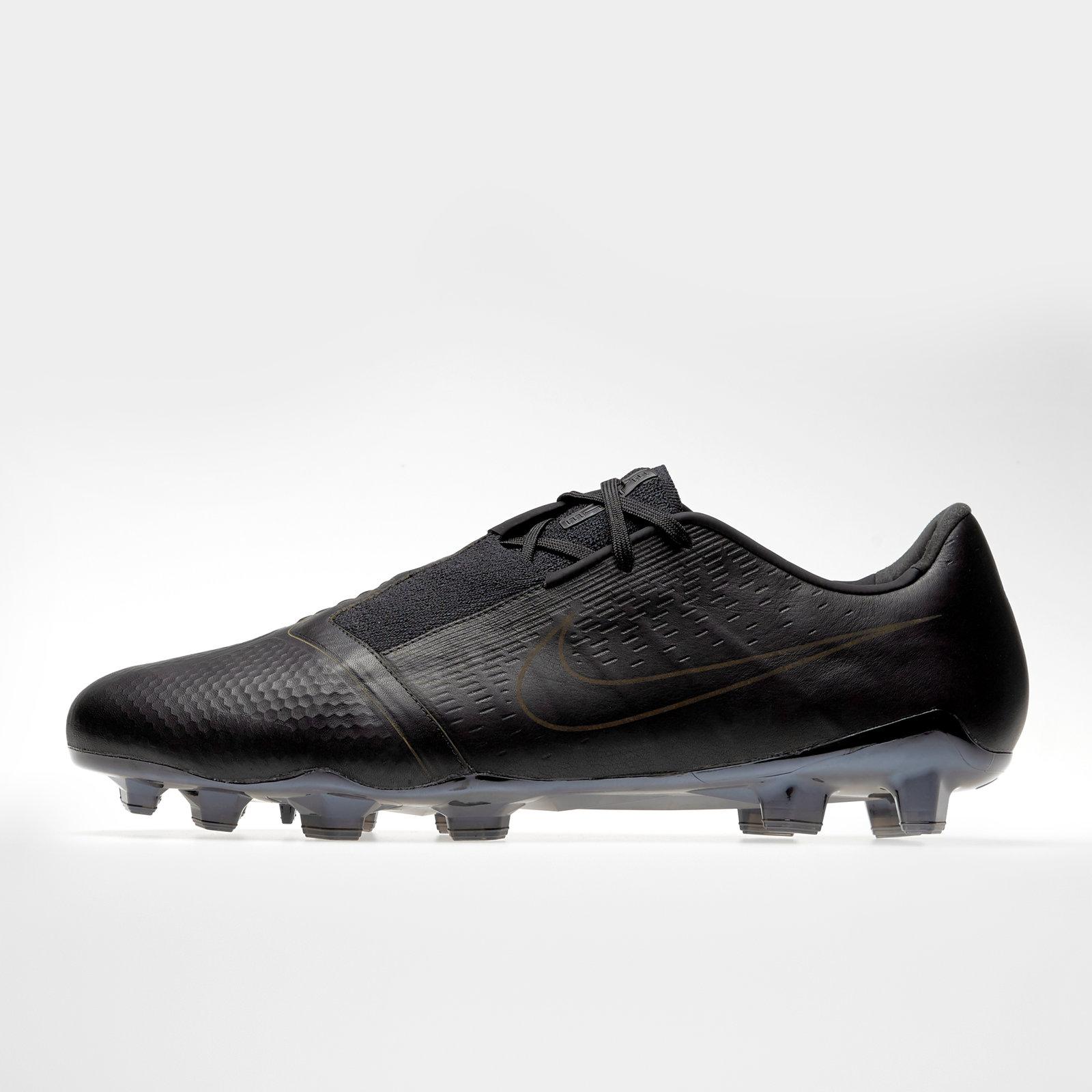 Phantom Venom Tech Craft FG Football Boots